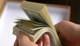 guadagno finanza