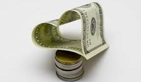 soldi cuore
