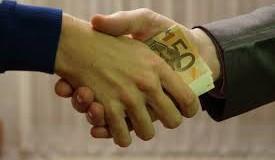 prestiti e denaro