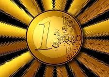 sole euro