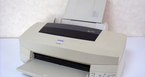 stampante pc