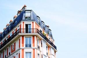 apartment-building-1149751_960_720