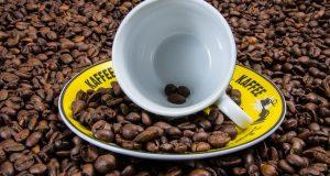coffee-400049_960_720