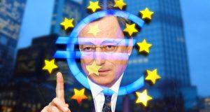 euro-1431347_960_720