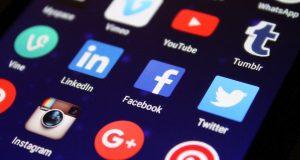 social network