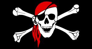 pirate-47705_960_720