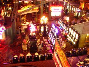 casino-slot