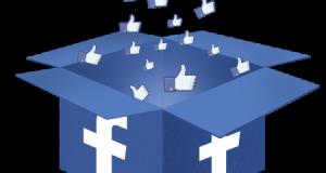 facebook-box-1334045_1280-450x270
