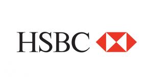 logo_hsbc_bank_australia_limited