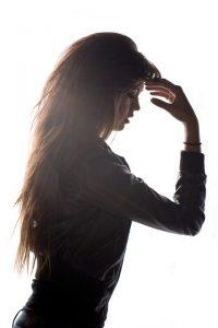 capelli-lunghissimi