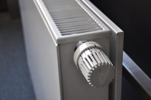 radiatore