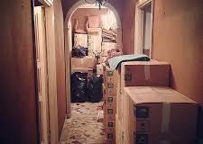 trasloco casa