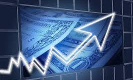 trend denaro
