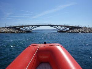 bridge-599223_960_720