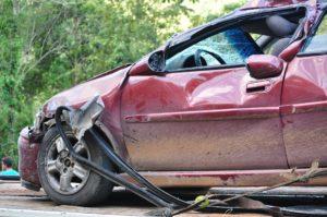 5 crash-1308575_1920